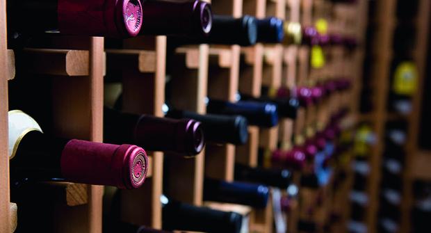 Curso sobre vinos