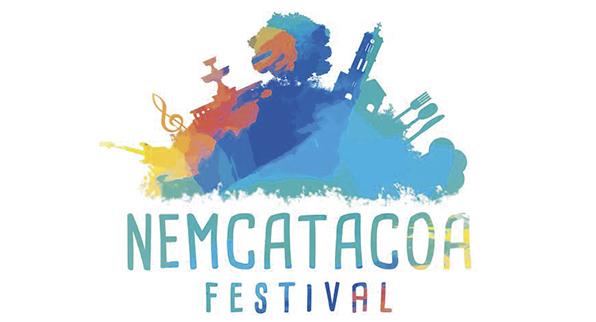 NEMCATACOA
