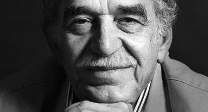 PREMIO HISPANOAMERICANO DE CUENTO GABRIEL GARCÍA MÁRQUEZ
