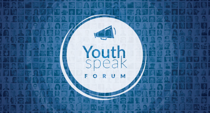 YOUTH SPEAK FORUM LATINAMERICA 2016