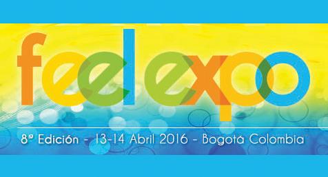 FEEL EXPO