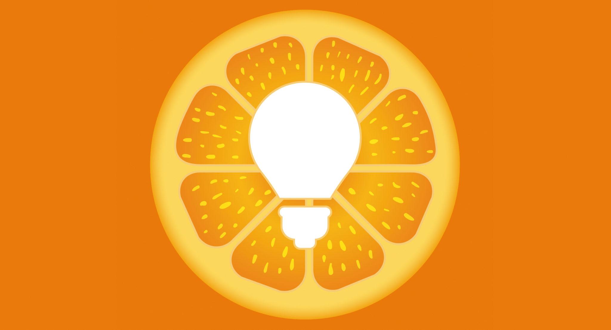 Foro de Economía Naranja