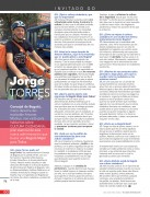 Entrevista-Jorge-Torres