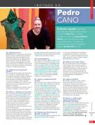 Entrevista-Pedro-Cano
