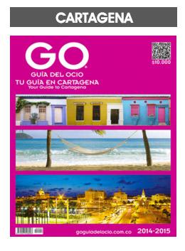 Edición especial Cartagena