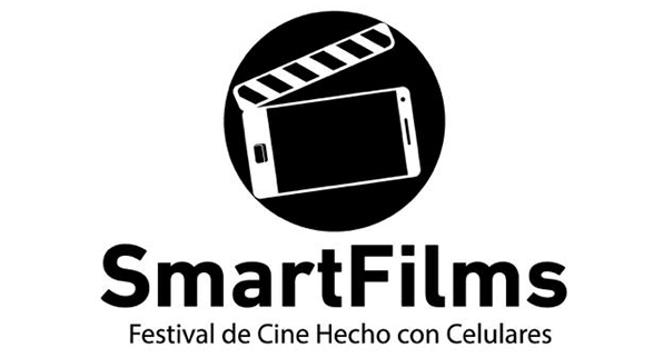 SMART FILMS, FESTIVAL DE CINE HECHO CON CELULARES