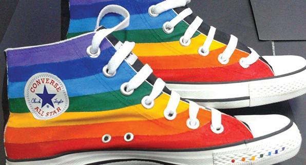 COL.ACCESORIOS-LGBT