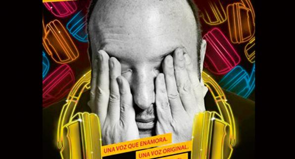 JULIO SÁNCHEZ SU DJ
