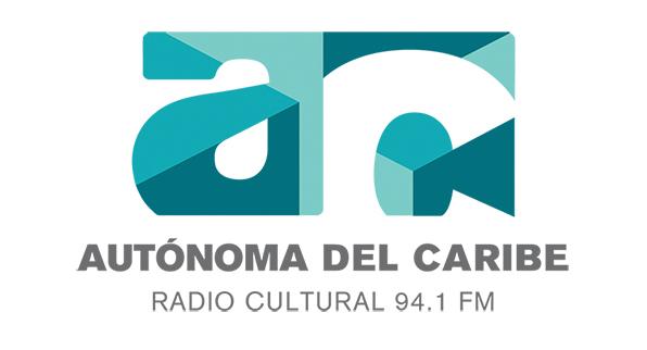 RADIO CULTURAL UNIAUTÓNOMA