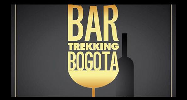 BAR TRECKKING BOGOTÁ