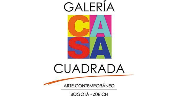 GALERÍA CASA CUADRADA