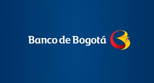 VIVE TU BANCO – BANCO DE BOGOTÁ