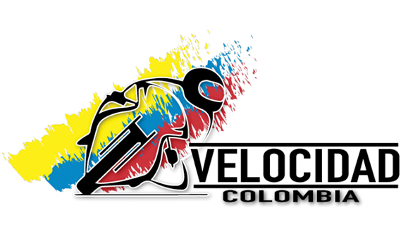 VII VALIDA NACIONAL DE VELOCIDAD 2016