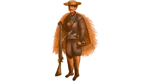 IMÁGENES Y RELATOS DE UN VIAJE POR COLOMBIA 1870-1884