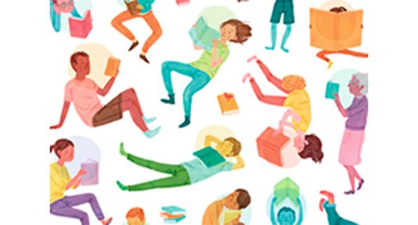 LITERATURA Y PINTURA: DIÁLOGOS EN RELACIÓN