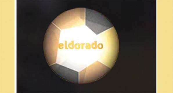 EL DORADO MAGAZINE