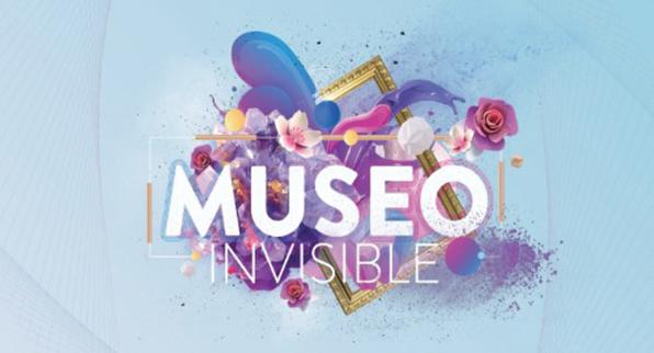 MUSEO DE ARTE INVISIBLE