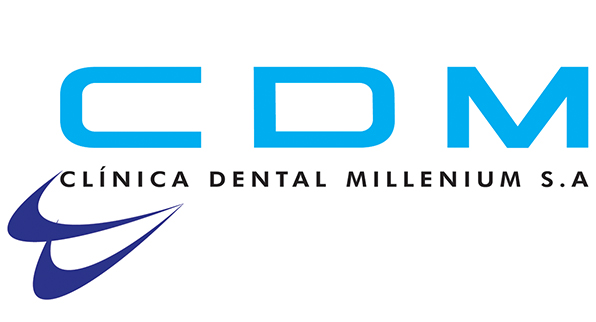 CLÍNICA DENTAL MILENIUM