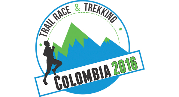 CARRERA TRAILRACE & TREKKING COLOMBIA 2016