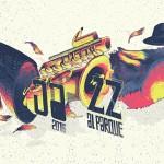 XXI FESTIVAL JAZZ AL PARQUE – 2016