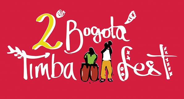 II TIMBA FEST
