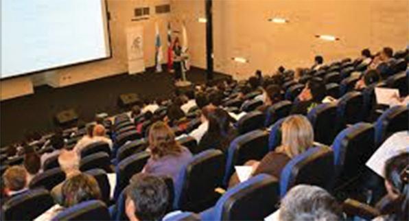 SEMINARIO SOBRE EPISTEMOLOGÍA Y RELACIONES INTERNACIONALES
