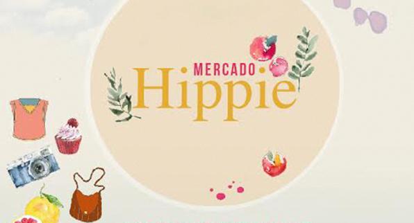 MERCADO HIPPIE