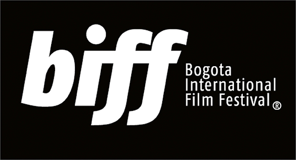 BIFF: BOGOTA INTERNATIONAL FILM FESTIVAL