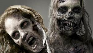 zombies-09