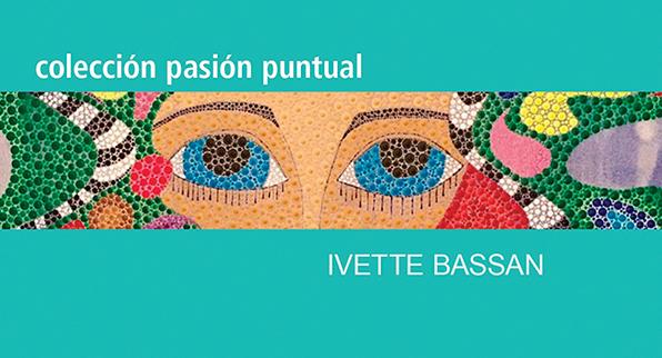 IVETTE BASSAN