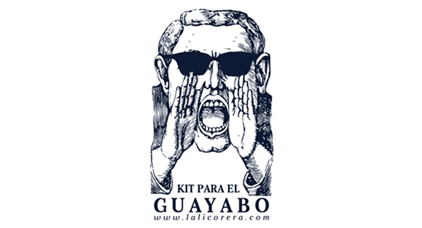 KIT PARA EL GUAYABO