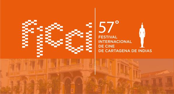 FESTIVAL INTERNACIONAL DE CINE DE CARTAGENA