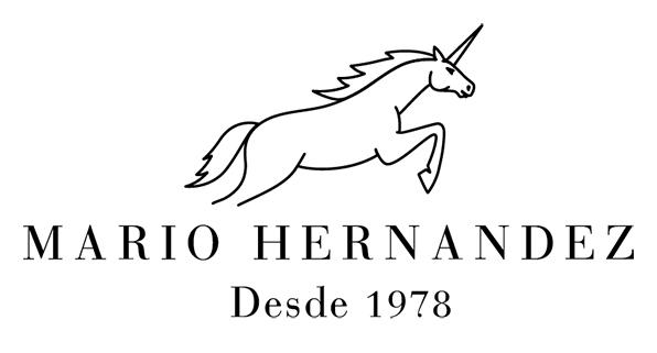 CONVOCATORIA PREMIO MARIO HERNANDEZ AL DISEÑO