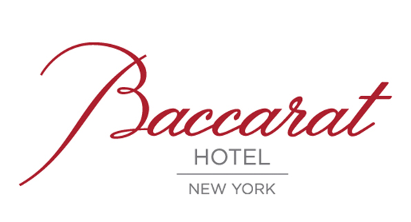 Baccarat Hotel – New York
