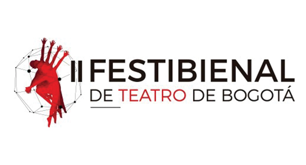 II FESTIBIENAL DE TEATRO DE BOGOTÁ