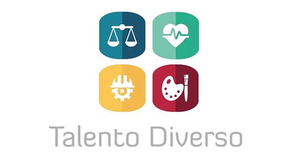 TALENTO DIVERSO