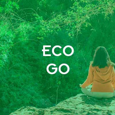 Eco GO