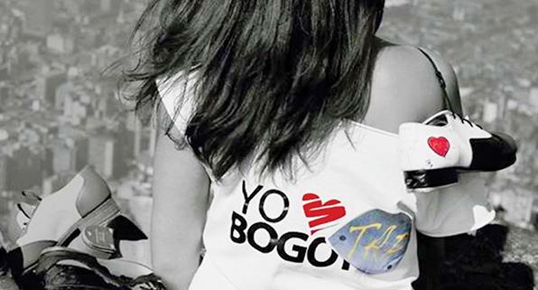 BOGOTAP 2017