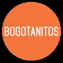 Bogotanitos