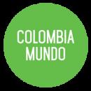 Colombia Mundo