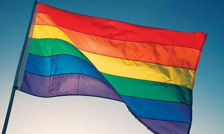 CASA REFUGIO LGBT