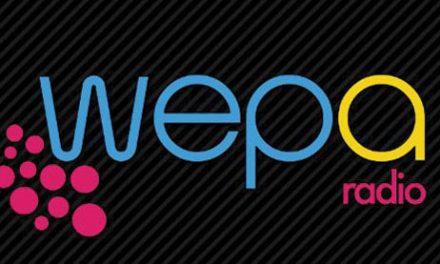 WEPA RADIO