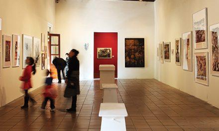 REGISTRO DE MUSEOS IBEROAMERICANOS