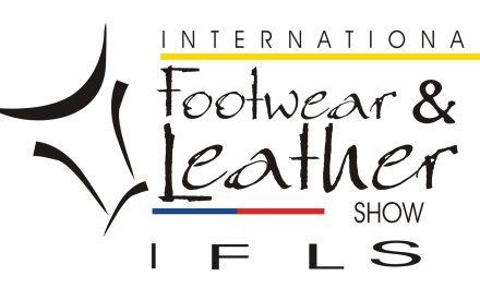 INTERNATIONAL FOOTHWEAR & LEATHER SHOW
