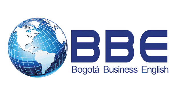 BOGOTÁ BUSINESS ENGLISH