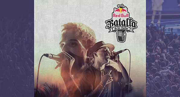 GRAN FINAL RED BULL BATALLA DE LOS GALLOS COLOMBIA 2017
