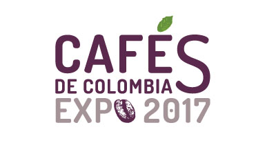 CAFÉS DE COLOMBIA
