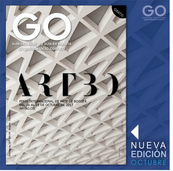 GO Edición 139 Interactiva