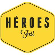 HEROES FEST