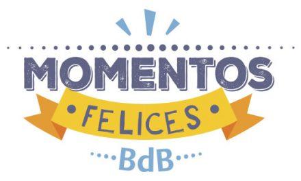 MOMENTOS FELICES BANCO DE BOGOTÁ